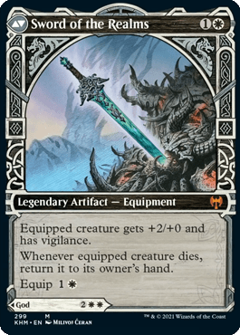 khm-299-sword-of-the-realms