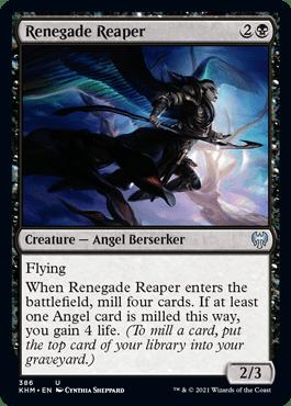 khm-386-renegade-reaper