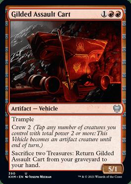 khm-390-gilded-assault-cart