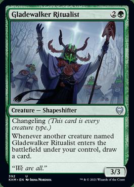 khm-392-gladewalker-ritualist