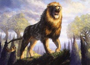 thb-210-bronzehide-lion