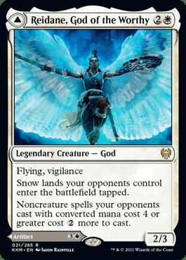 khm-021-reidane-god-of-the-worthy