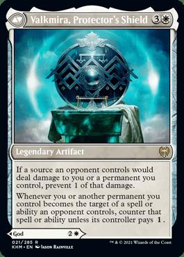 khm-021-valkmira-protectors-shield