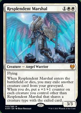 khm-022-resplendent-marshal