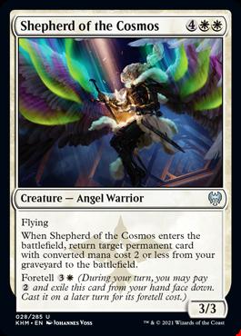 khm-028-shepherd-of-the-cosmos