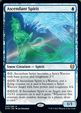 khm-043-ascendant-spirit