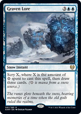 khm-061-graven-lore