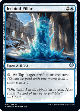khm-062-icebind-pillar