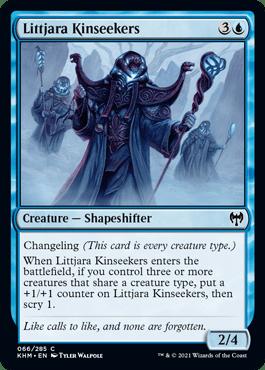 khm-066-littjara-kinseekers