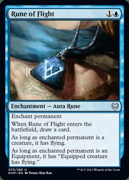 khm-075-rune-of-flight