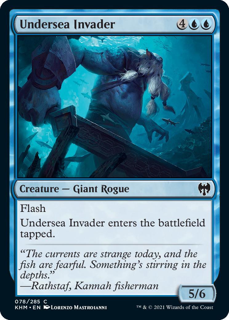 khm-078-undersea-invader