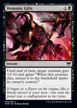 khm-084-demonic-gifts