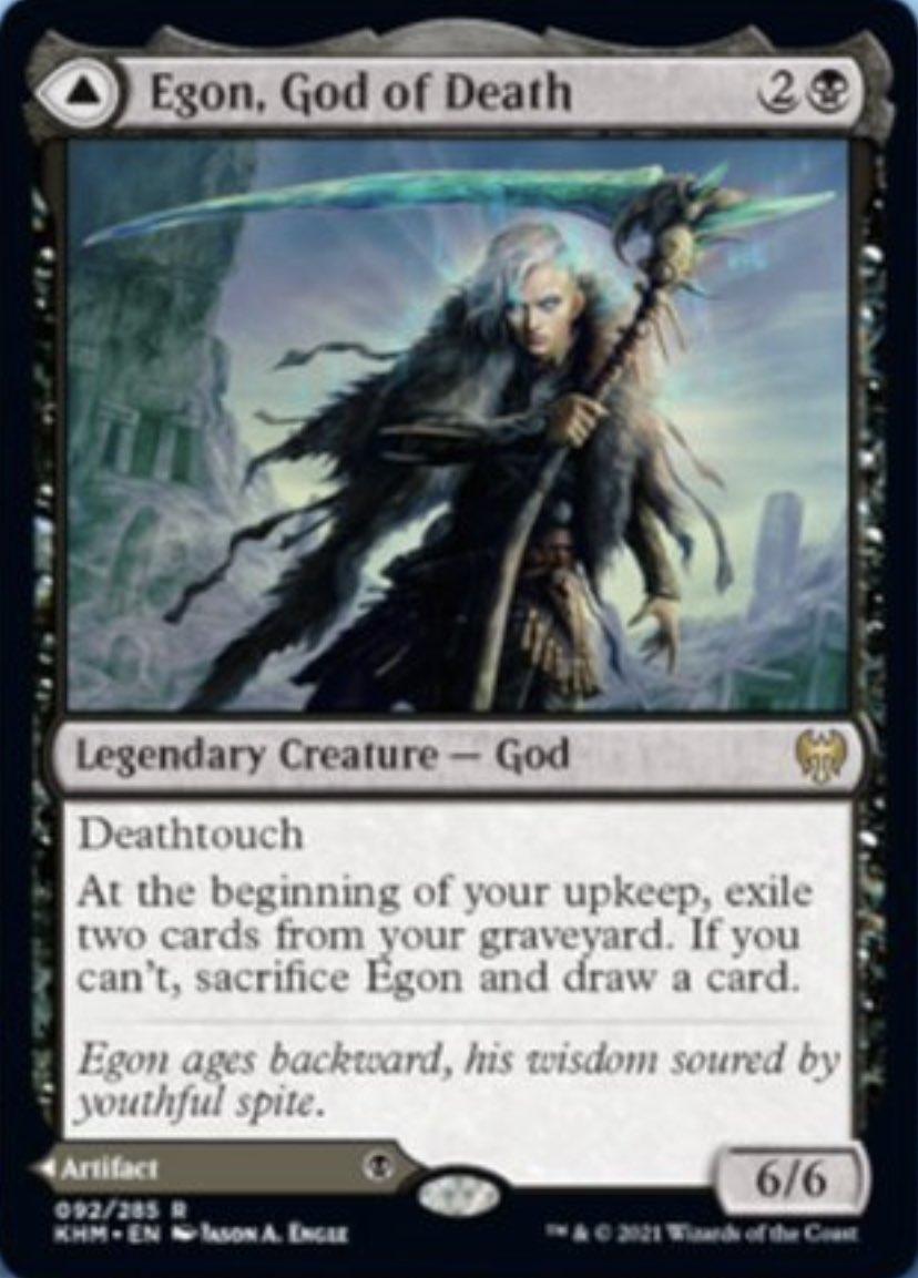 khm-092-egon-god-of-death