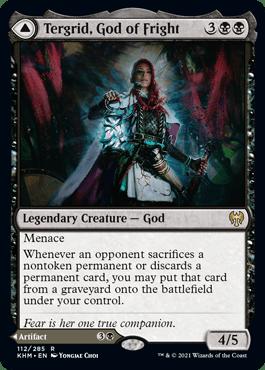 khm-112-tergrid-god-of-fright