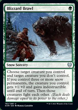 khm-162-blizzard-brawl