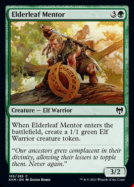 khm-165-elderleaf-mentor