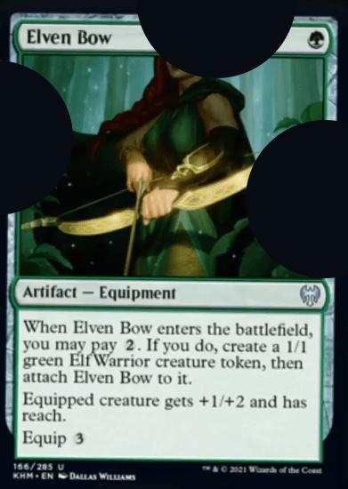 khm-166-elven-bow