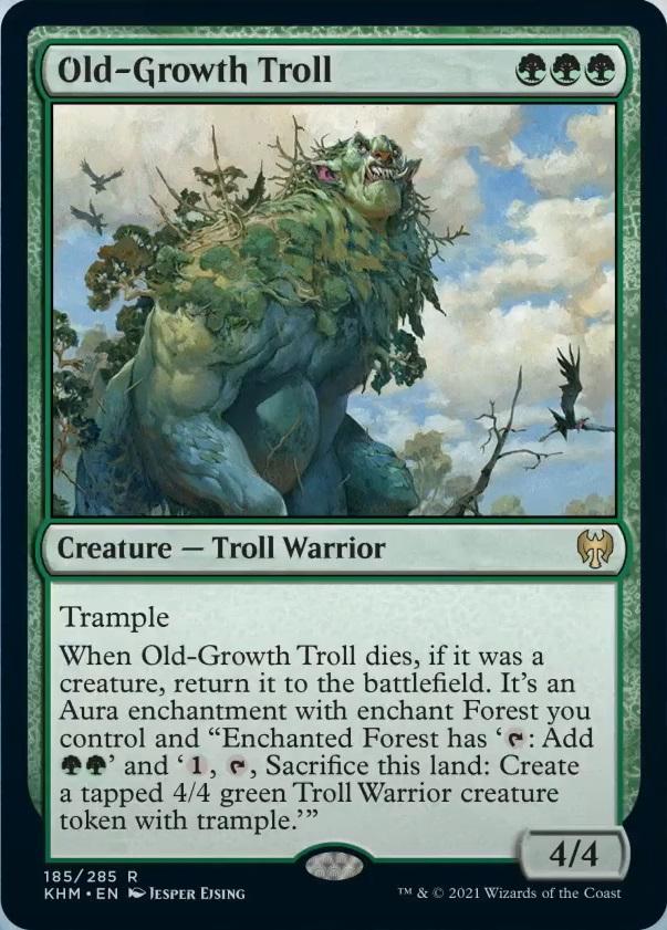 khm-185-old-growth-troll