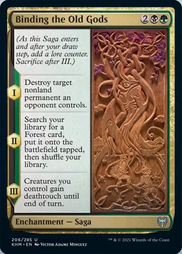 khm-206-binding-of-the-old-gods