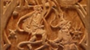 khm-206-binding-the-old-gods
