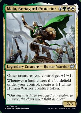 khm-222-maja-bretagard-protector