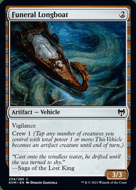 khm-238-funeral-longboat