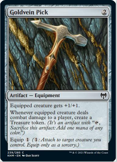 khm-239-goldvein-pick