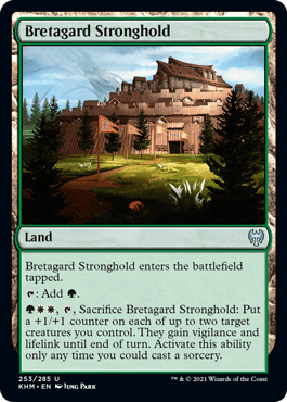 khm-253-bretagard-stronghold