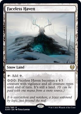 khm-255-faceless-haven