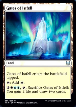 khm-256-gates-of-istfell