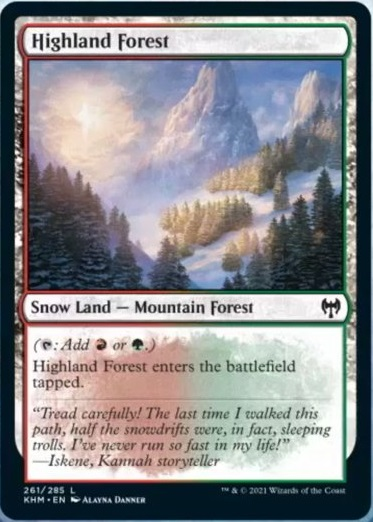 khm-261-highland-forest