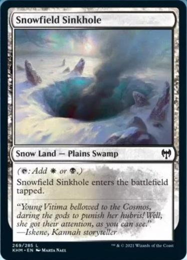 khm-269-snowfield-sinkhole