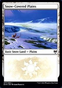 khm-277-snow-covered-plains