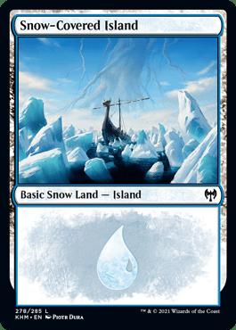 khm-278-snow-covered-island