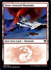 khm-282-snow-covered-mountain