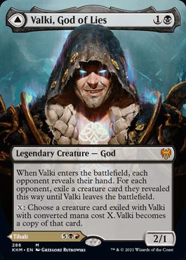khm-286-valki-god-of-lies