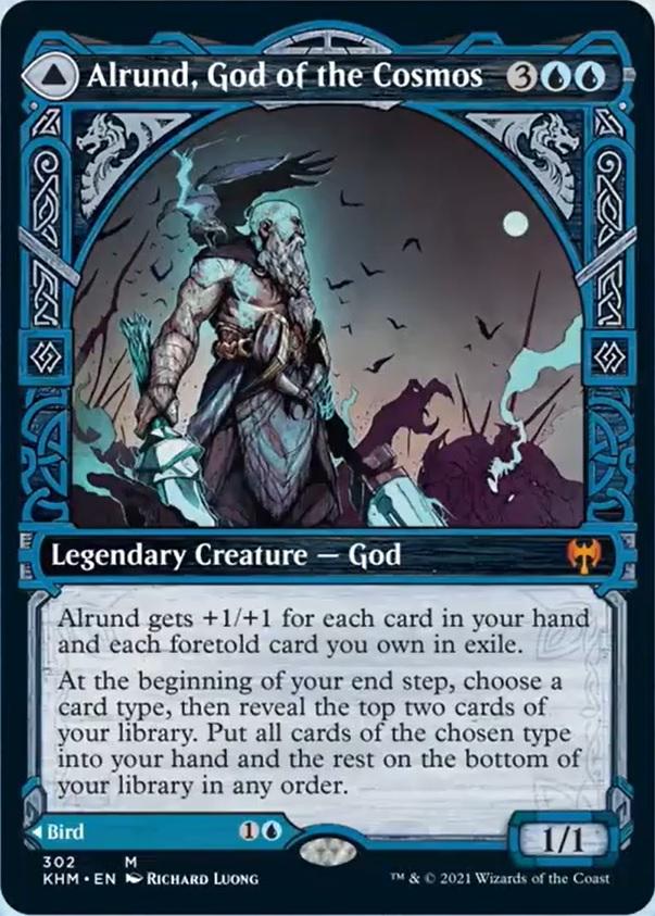 khm-302-alrund-god-of-the-cosmos