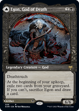 khm-306-egon-god-of-death