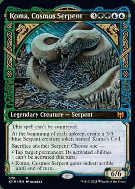 khm-326-koma-cosmos-serpent