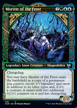 khm-328-moritte-of-the-frost