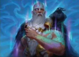khm-40-alrund-god-of-the-cosmos