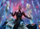 Dimir Yorion by Kobi Sutton – SCG Tour Online – Satellite #7 (5-1)