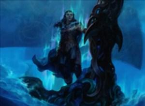 khm-50-cosima-god-of-the-voyage