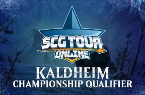 scgto-melee-s3_qualifier