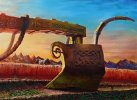 Mardu Plow by RatsRelyk - #1076 Mythic – February 2021 Ranked Season