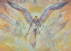 m19-34-resplendent-angel