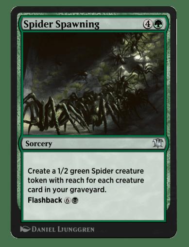 HA4__0005_Spider_Spawning