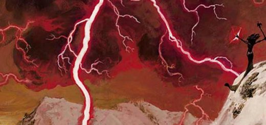 Lightning-Bolt-art-mtg-1200x900