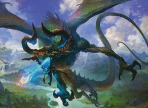 Historic Grixis Control by HowlingMines – #97 Mythic – March 2021 Ranked Season
