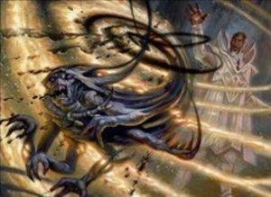 Esper Control by Aeneas - #631 Mythic – May 2021 Ranked Season